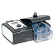 CPAP Humidification